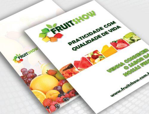 FruitShow