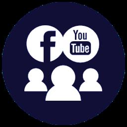 Logo Publicidade