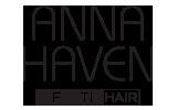 Logo Anna haven
