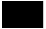 Logo Aline Fontana