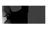 Logo Fruitshow
