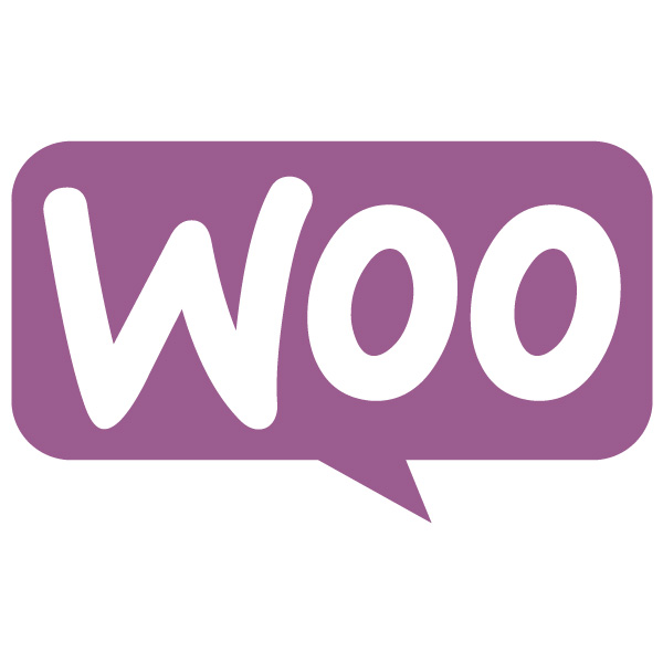 Ícone WooCommerce