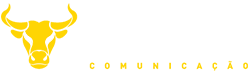 Torino Comunicação Logo